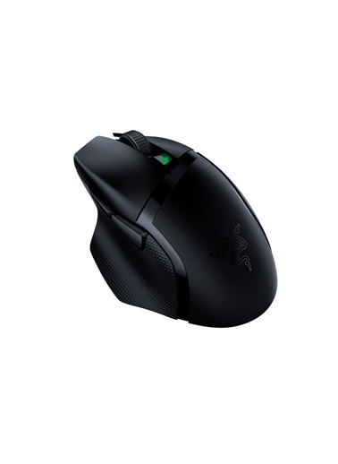Razer Razer Basilisk X Hyperspeed Oyuncu Mouse Renkli